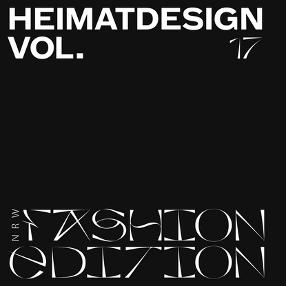 Heimatdesign 17