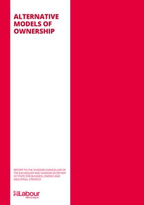 alternative-models-of-ownership.pdf