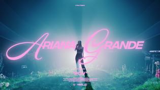 ariana-grande-pov-official-live-performance-_-vevo-0-8-screenshot.png