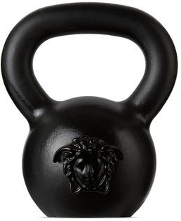 versace-black-medusa-kettlebell-10-lb.jpg