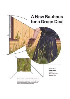 new_bauhaus_cb_rc_dh_mm_0.pdf