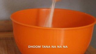 DOOM: Rupi Dhillon / Sharonjit Kaur Sutton: As Round as the Son, Video 2021.