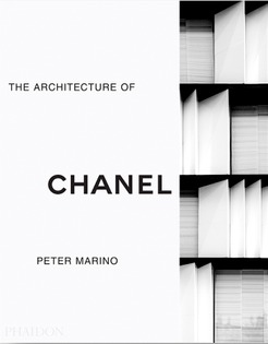 peter-marino-the-architecture-of-chanel.jpg