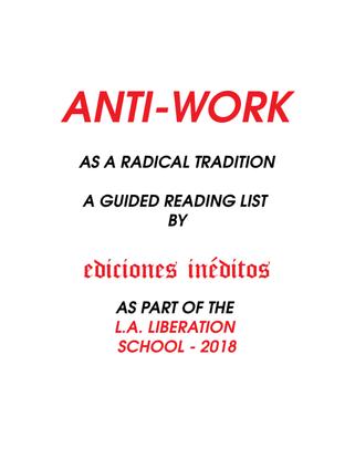 anti-work-as-a-radical-tradition1.pdf