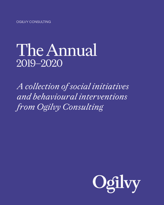 ogilvyconsulting-annual2020-1.pdf