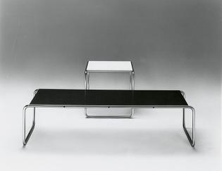 laccio-coffee-side-table-700.jpg