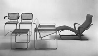 marcel-breuer-collection-1968-bw-700.jpg
