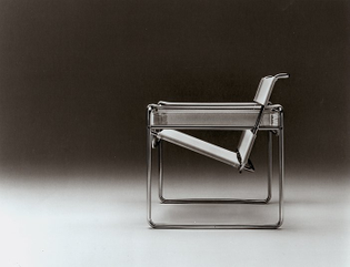 wassily-chair-700.jpg