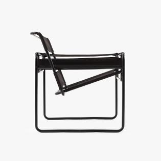 chair_4_2560x.jpg