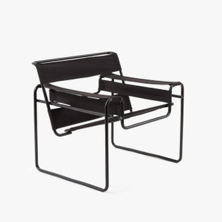 chair_2_2560x.jpg