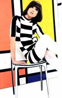 23c6d86a7fac1f9b2db23695abe953dd-s-mod-fashion-sixties-fashion.jpg