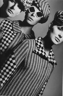57ff94f9adc7d37dd0dcfc3653f2bf8d-s-mod-fashion-sixties-fashion.jpg