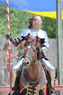 Knightonahorse.jpg