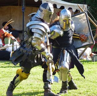 KnightsFighting.jpg