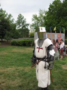 KnightsTemplar_03.jpg