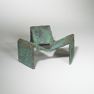 169_0_modernist_20th_century_december_2003_harry_bertoia_maquette_for_fountain__wright_auction.jpeg