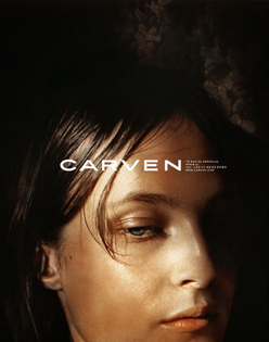 olympia-campbell-by-jack-davison-for-carven-ss-2018-campaign-4-copie.jpg
