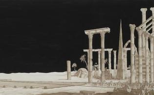museo-magazine-pablo-bronstein-dendur_800.jpg