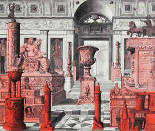 red_objects_in_a_museum_interior_edit.width-800.jpg