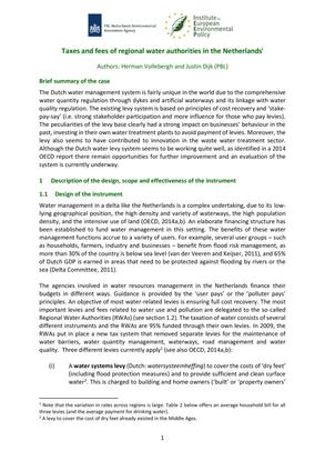 nl-water-taxes-fees-final.pdf