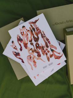 aboutarianne-anniversary-book-photography-friendship-shoes-footwear-fashion-brand-spain-comtemporary-art-2.jpg