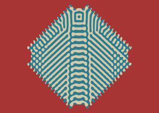 lefcourt_reaction-architecture_108.png