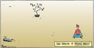 zen-version-of-wheres-waldo.jpg