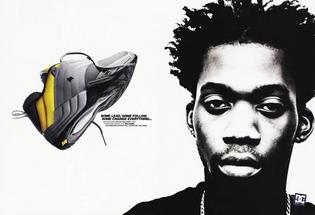 dc-shoes-stevie-williams-signature-model-2000_900_2x_cfc7c5b7-e547-4832-8781-92fe64baf514_1024x1024.png