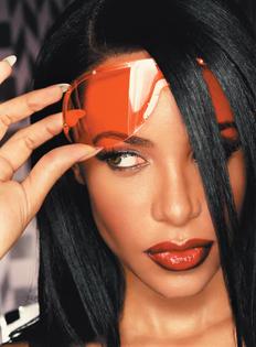 aaliyah-serious-manner.jpg