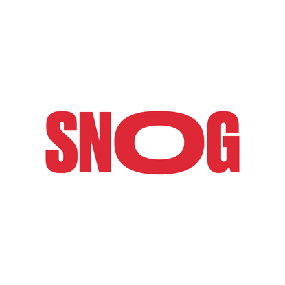Snog Productions
