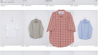 camisas-manolo-web-querida-00-min.jpg