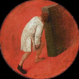 bruegel.png