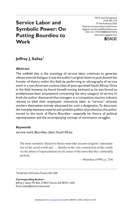 Service-Labor-and-Symbolic-Power:-On-Putting-Bourdieu-to-Work-.pdf