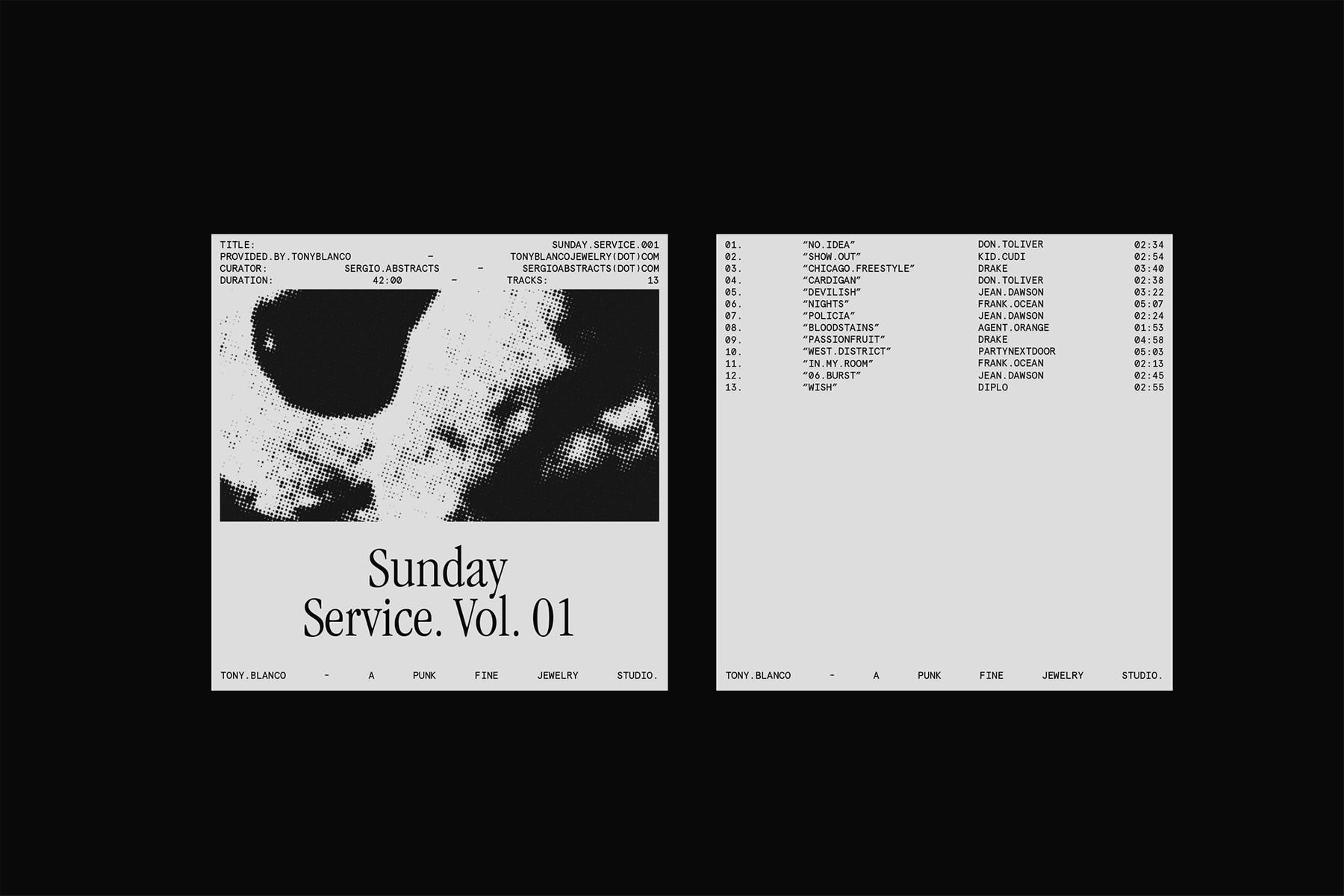 tonyblanco-sergioabstracts-7.jpg