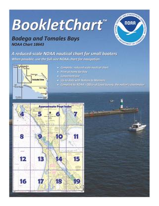 18643_bookletchart.pdf
