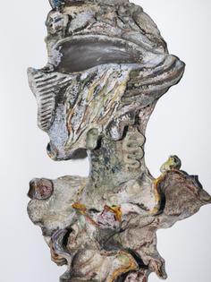 13_bella-hunt-ddc-henri-ii-roi-sorcier-glazed-ceramic-65x35x21cm-25.6x13.7x8.2-inches-2021-scaled-1-1536x2048.jpg