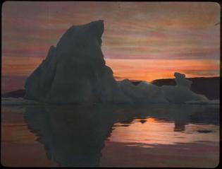 sunset-over-iceberg-near-etah-greenland.jpeg