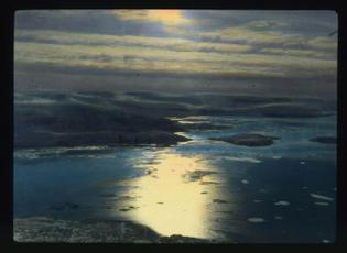 arctic-sun-greenland-1280x933.jpeg
