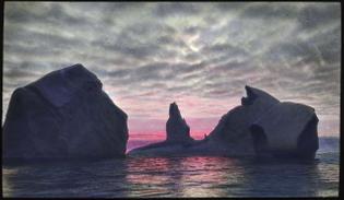 icebergs-at-sunset-labrador-1920-1280x743.jpeg