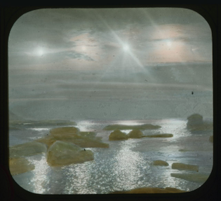 four-suns-at-thirty-minutes-each-over-nerky-neqe-greenland-image-1913-1917-1280x1167.jpeg