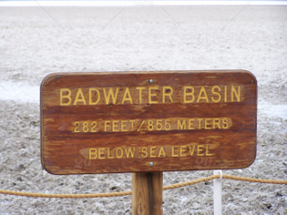 stock-photo-sealevel-death-valley-wooden-sign-badwater-basin-below-sea-level-tourist-location-sea-level-location-84190fd8-8f...