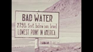 1920s-sign-bad-water-279-footage-087049840_prevstill.jpeg