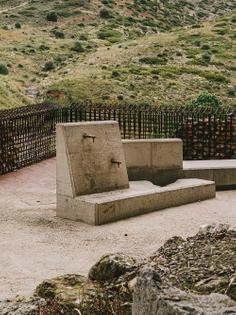 Bona Fide Taller - Promenade at Les Coves de Vinromà