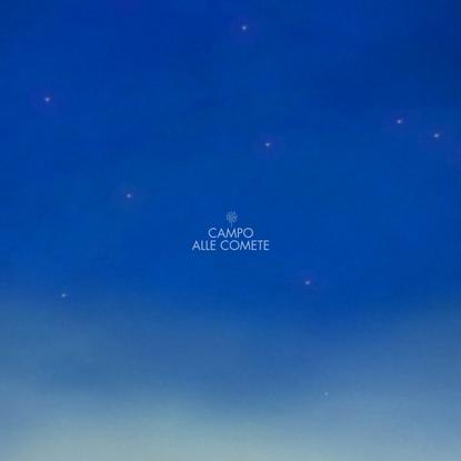 Campo alle comete - Sapori magici