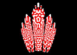 lefcourt_reaction-architecture_241.png