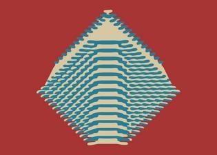 lefcourt_reaction-architecture_249.png