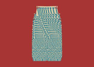 lefcourt_reaction-architecture_245.png