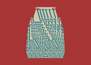 lefcourt_reaction-architecture_246.png