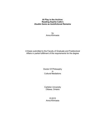 khimasia-atplayinthearchivereadingsophiecallesdouble.pdf