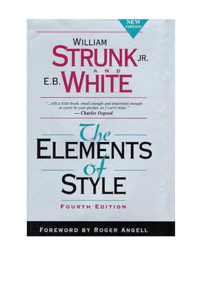 the-elements-of-style.pdf
